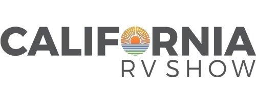 California Rv Show >> Fleetwood Rv California Rv Show