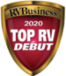 Rv business 2020 top rv